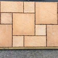 Bremner Precast Concrete