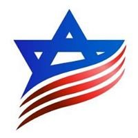Israeli American Council - IAC Boston