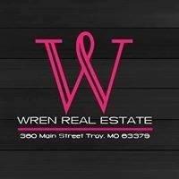 Wren Real Estate