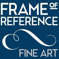 Frame of Reference