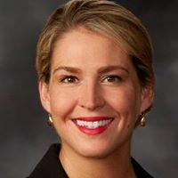 Allstate Insurance Agent: Sara Tyranski