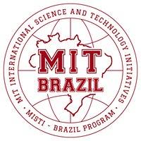MIT-Brazil Program