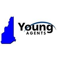 Young Agents Committee of New Hampshire