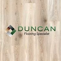 Duncan Flooring Specialist