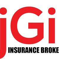 JGI Insurance Brokers