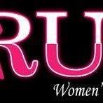 Run Women's Conference
