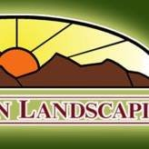 Christensen Landscaping