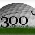 300yards.com