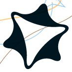 Be Interactive - Digital Marketing Consultancy