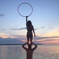 Meraki Circus, Dance & Entertainment