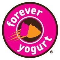 Forever Yogurt India