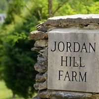 Jordan Hill Farm
