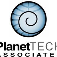 Planet-TECH Associates