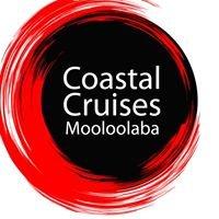 Coastal Cruises Mooloolaba - Premium Stillwater Cruising
