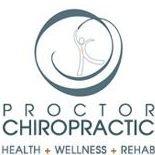 Proctor Chiropractic
