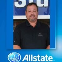 Allstate Insurance Agent: Alan Carpenter