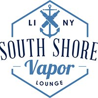 South Shore Vapor Lounge Inc.