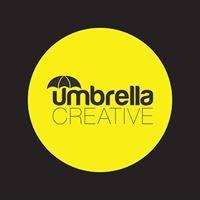 Umbrella Creative