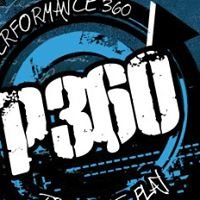 Performance 360