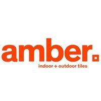 Amber Tiles  Maroochydore Indoor Outdoor
