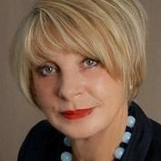 Jan Fisher - Image Consultant & Trainer