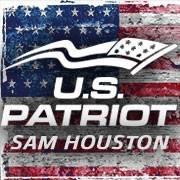US Patriot Tactical Fort Sam Houston