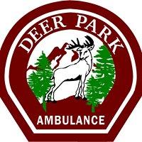 Deer Park Volunteer Ambulance