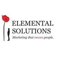 Elemental Solutions