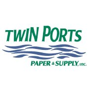 Twin Ports Paper & Supply