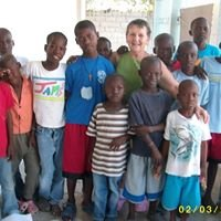Haiti Mission Society, Inc.