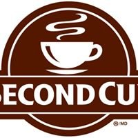 Second Cup westgate