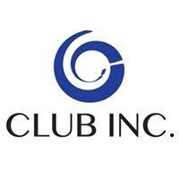 Club Inc.