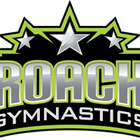 Roach Gymnastics