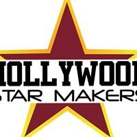 The Hollywood Star Makers
