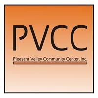 Pleasant Valley Community Center, Inc