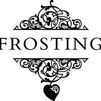 Frosting Mobile Beauty Services
