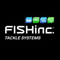 FISHinc. Tackle Systems