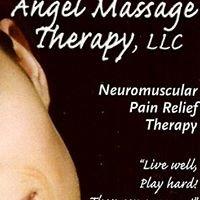 AMT Massage LLC