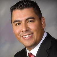 Allstate Insurance Agent: Oscar Arrieta