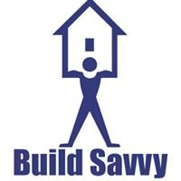 Build Savvy, LLC