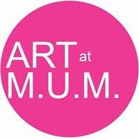 MUM Art Department