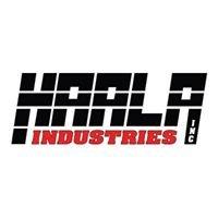 Haala Industries