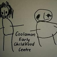 Coolamon Early Childhood Centre