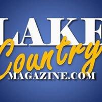 Lake Country Magazine