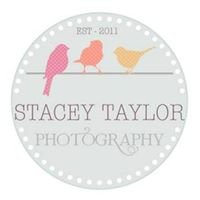 Stacey Taylor Photography