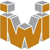iwi group, LLC