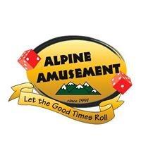 Alpine Amusement