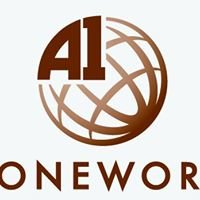 A1 Stone World, Inc.