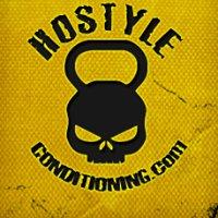 Hostyle Gear