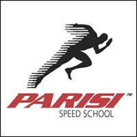 Parisi Speed School- Downingtown